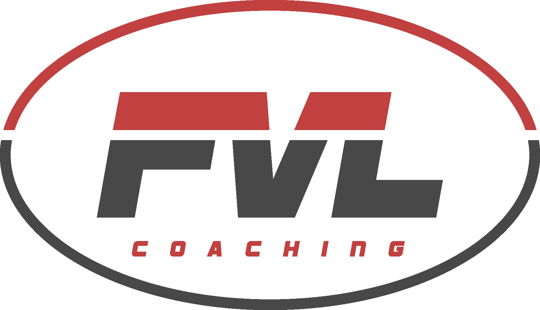 FVLcoaching2016.png